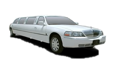 6-8-passenger-white-limo cut out