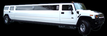 hummer-limo-boston cut out