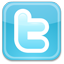 twitter-icon-(Transparent)(64-x-64)